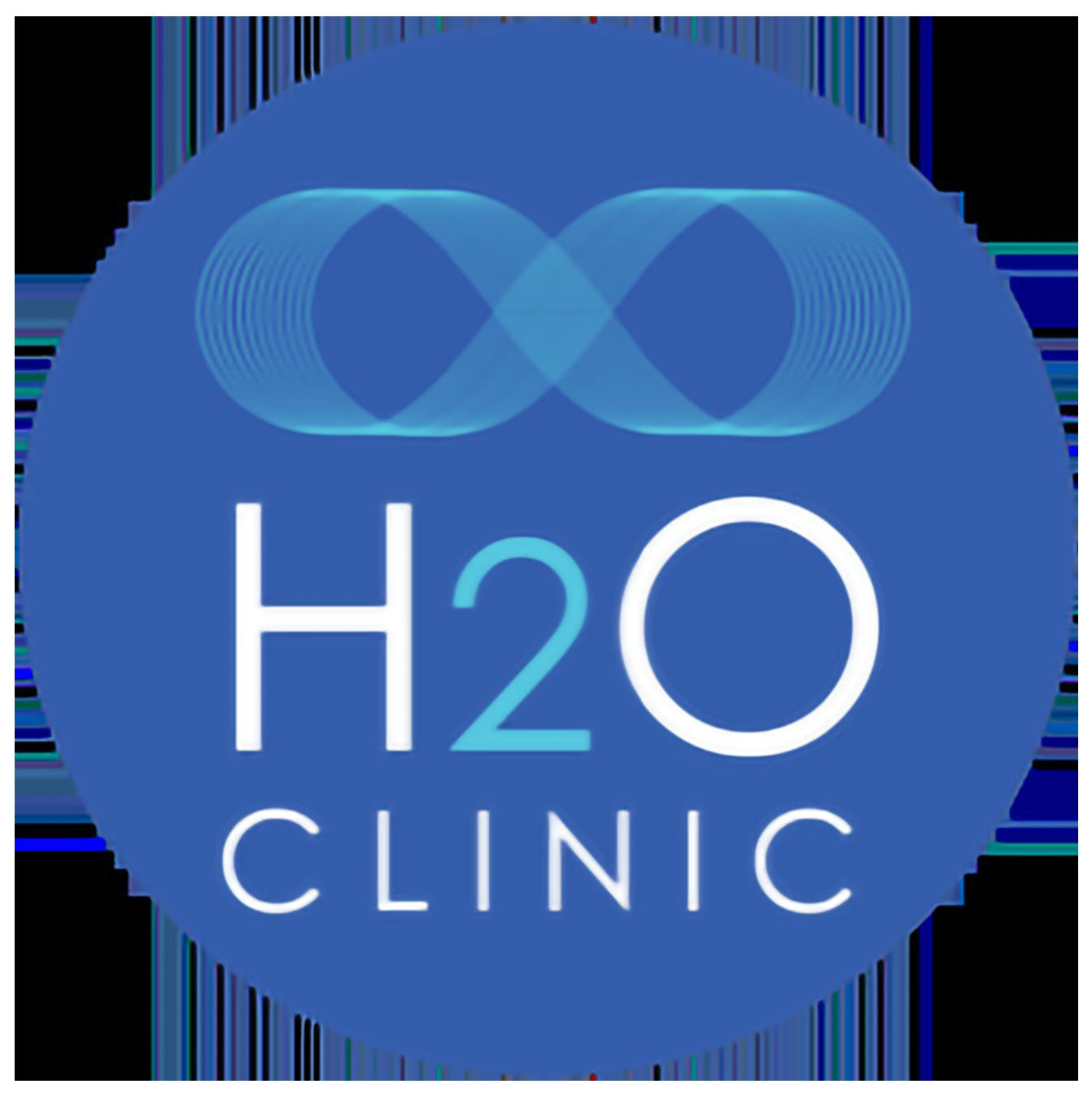 H2OCLINIC